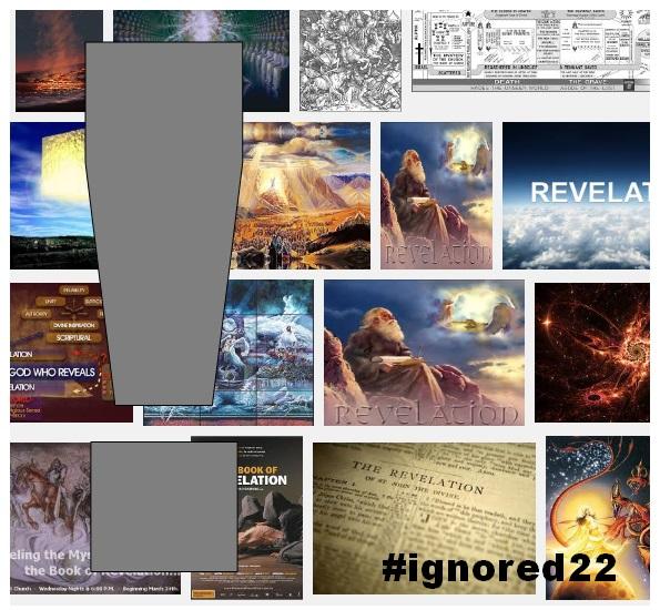 Ignored22