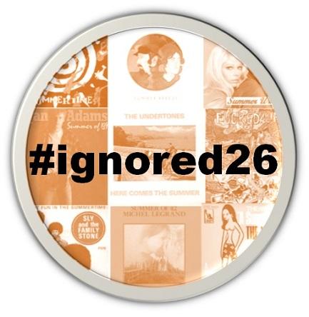 ignored26