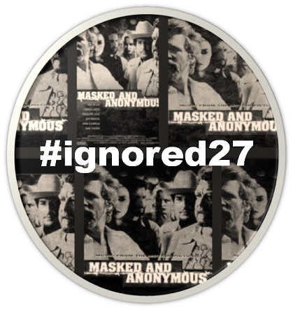 ignored27