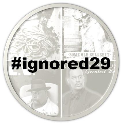 #ignored29