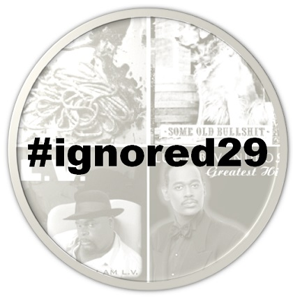 #ignored29