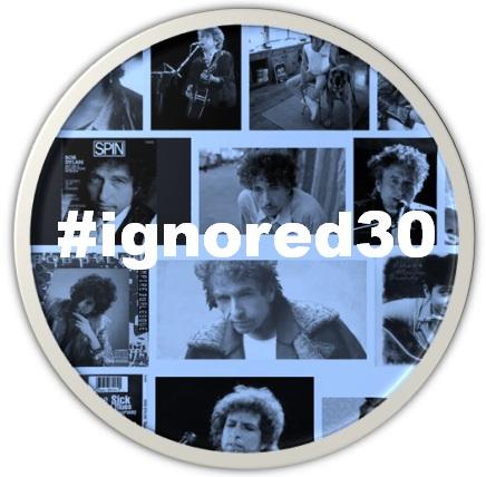 #ignored30