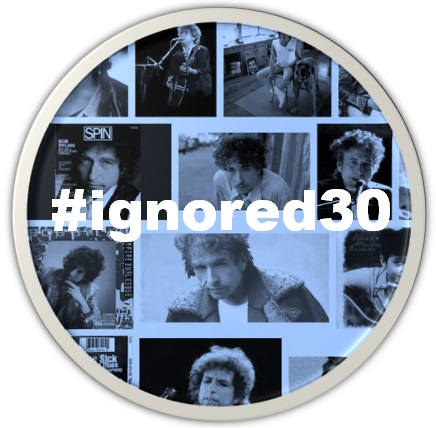 #ignored30