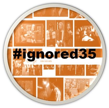 #ignored35