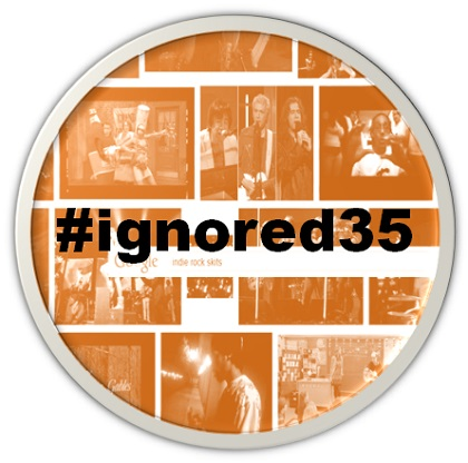 #ignored35