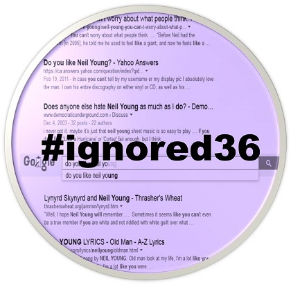 #ignored36