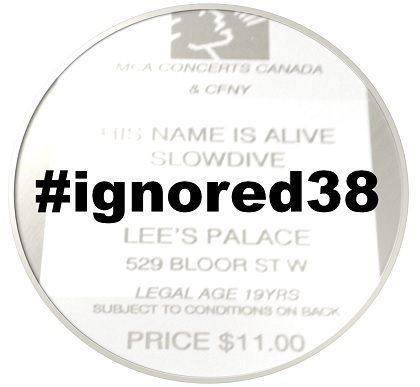 ignored38
