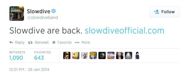 slowdive_back