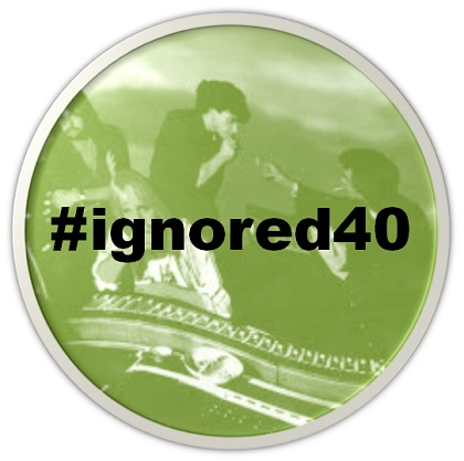 #ignored40