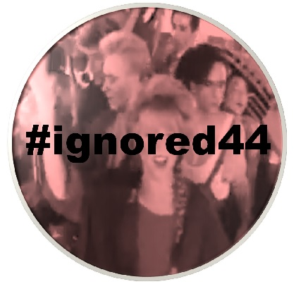 ignored44