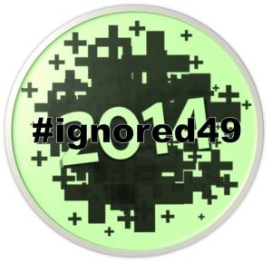 ignored49