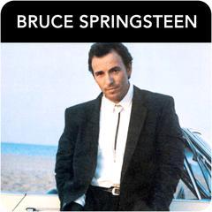 bruce_springsteen_wears_a_bolo_tie_medium
