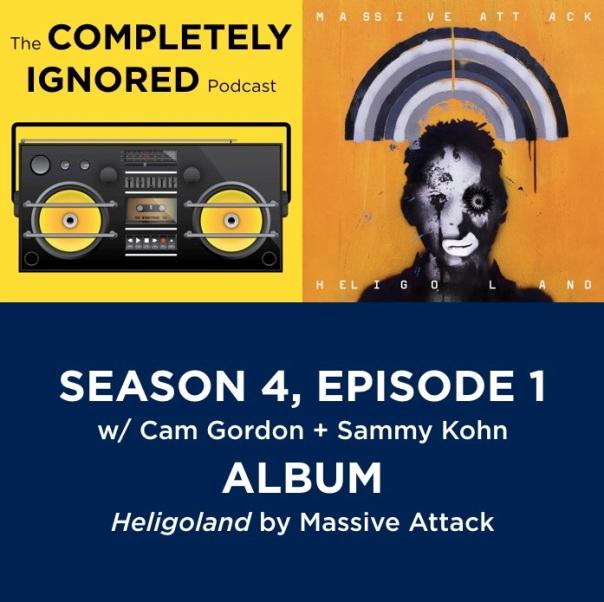 S4E1_Heligoland_MassiveAttack